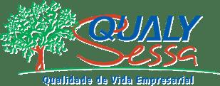 Qualy Sessa